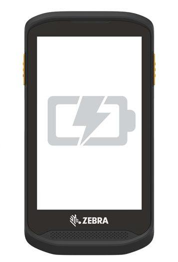 tc25 field power showcase