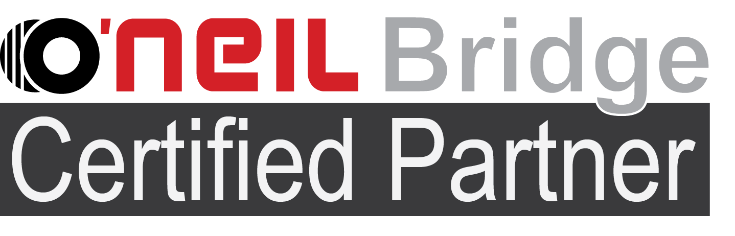 ONeil Bridge Certified Partner