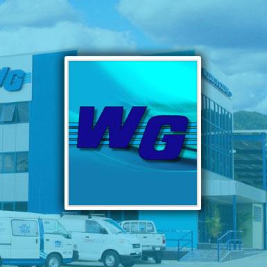 wg square 1